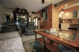3817 82nd Ave - Photo 10