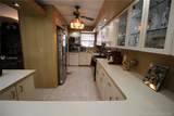 3817 82nd Ave - Photo 11