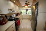 3817 82nd Ave - Photo 12