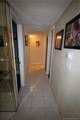 3817 82nd Ave - Photo 14