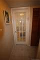 3817 82nd Ave - Photo 19