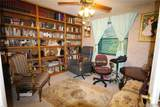 3817 82nd Ave - Photo 20