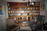 3817 82nd Ave - Photo 21