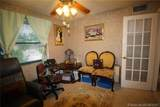 3817 82nd Ave - Photo 22