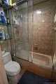 3817 82nd Ave - Photo 23