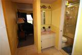 3817 82nd Ave - Photo 24