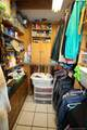 3817 82nd Ave - Photo 27