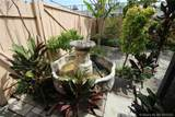 3817 82nd Ave - Photo 30