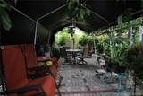 3817 82nd Ave - Photo 32