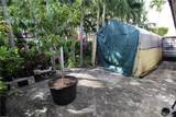 3817 82nd Ave - Photo 35