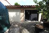 3817 82nd Ave - Photo 37