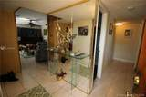 3817 82nd Ave - Photo 8