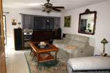 3817 82nd Ave - Photo 9