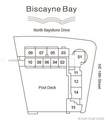 1800 Bayshore Dr - Photo 16