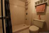 9010 125th Ave - Photo 14