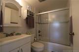 9010 125th Ave - Photo 19
