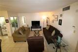 9010 125th Ave - Photo 3