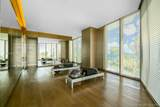 18975 Collins Ave - Photo 63