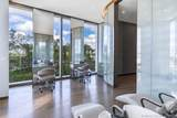 18975 Collins Ave - Photo 67