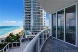 15811 Collins Ave - Photo 22
