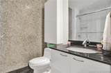 15811 Collins Ave - Photo 46