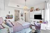 15811 Collins Ave - Photo 48