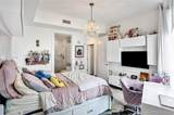 15811 Collins Ave - Photo 52