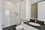 15811 Collins Ave - Photo 54