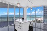 15811 Collins Ave - Photo 56