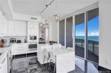 15811 Collins Ave - Photo 58