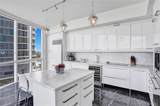 15811 Collins Ave - Photo 59