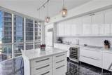 15811 Collins Ave - Photo 60