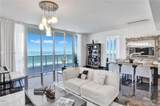 15811 Collins Ave - Photo 61