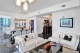 15811 Collins Ave - Photo 62