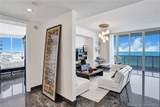 15811 Collins Ave - Photo 67