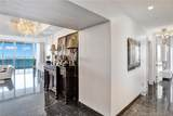 15811 Collins Ave - Photo 68