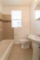 119 Menores Ave - Photo 8