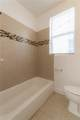 119 Menores Ave - Photo 9