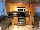 8851 New River Canal Rd - Photo 1
