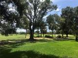 8851 New River Canal Rd - Photo 11
