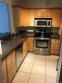 8851 New River Canal Rd - Photo 3