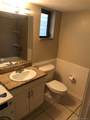 8851 New River Canal Rd - Photo 4