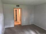 8851 New River Canal Rd - Photo 7