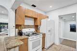 1151 56th St - Photo 13
