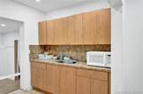 1151 56th St - Photo 14