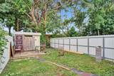 1151 56th St - Photo 21