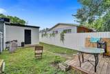 1151 56th St - Photo 23