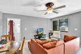 1151 56th St - Photo 27