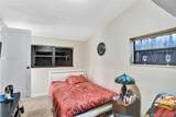 1151 56th St - Photo 28