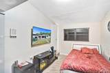 1151 56th St - Photo 29